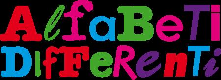 alfabeti.colori