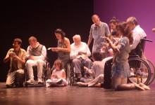Teatro dei risvegli12