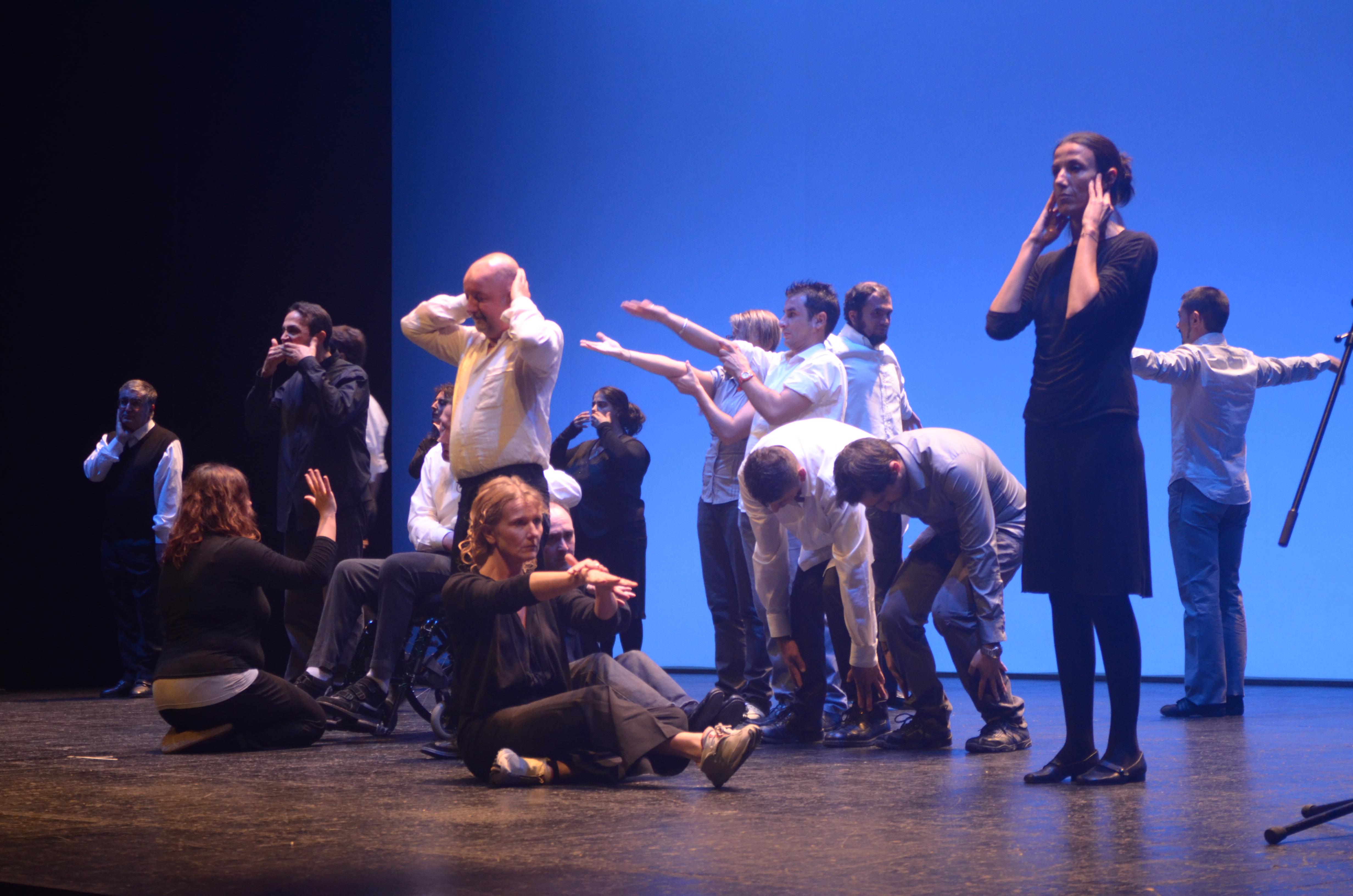 Teatro dei risvegli3
