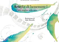 ArteficeMoranteCompleto_Pagina_001 - Copia