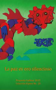 Caratula Libro Gulliver 2015