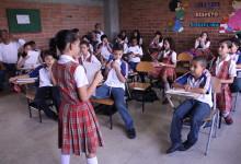I.E. Gilberto Alzate Avenda§o_Fotos de Natalia Rend¢n (10)