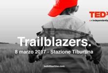 TEDxTibur