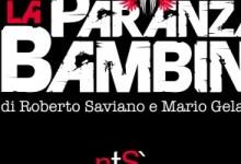la-paranza-promo-400x200