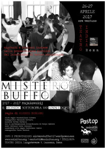 mistero-buffo-locandina-a3-600x843