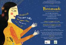 2017-asinitas_loc-teatro-narramondi-web