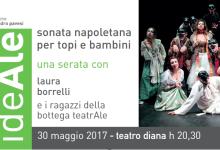 sonata-napoletana
