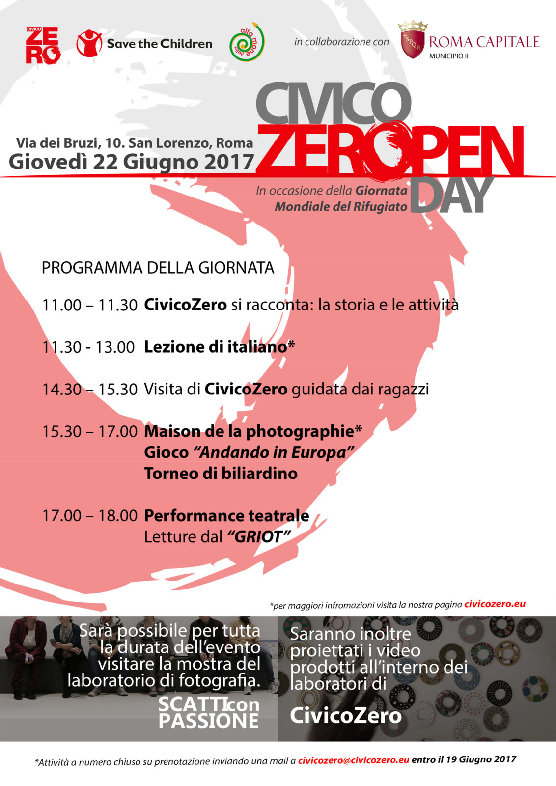 2017_civicozero_open_day22giugno2017
