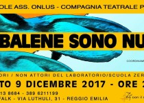 locandina-le-balene-sono-nude