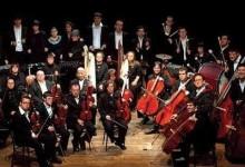 orchestra-allegromoderato