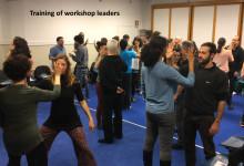 training-of-workshop-leaders-2